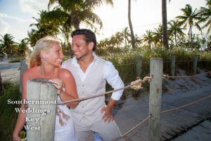 Florida Beach Wedding Packages Florida Beach Wedding All
