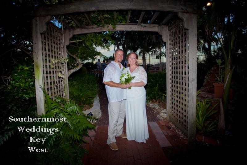 Home Www Southernmostweddings Com